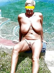 Bbw, Bbw granny, Granny ass, Mature big ass, Granny boobs, Granny mature