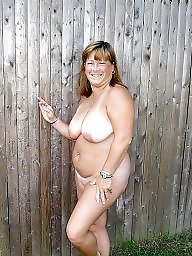 Amateur mom, Amateur milf, Mature wives