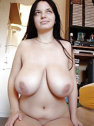 Big tits, Mature big tits, Mature women, Mature tits, Big tits mature, Mature boobs