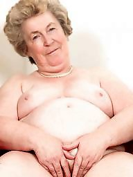 Granny, Bbw, Mature, Bbw granny, Granny bbw, Grannies