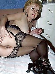 Granny, Granny amateur, Mature grannies, Amateur granny, Milf granny, Amateur grannies
