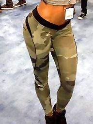Uniform, Latin