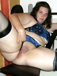 Bbw mature, Bbw pussy, Mature pussy, Beautiful, Beauty, Beautiful mature