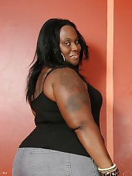 Bbw ebony, Ebony ass, Black bbw ass