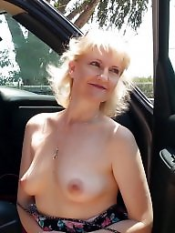 Flash, Mature flashing, Public mature, Mature flash, Mature public, Flashing mature
