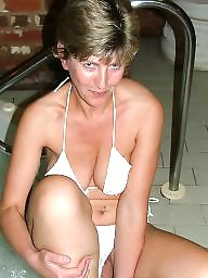 Uk mature, Mature stocking, Stocking mature, Mature amateur