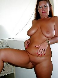 Milf stockings, Stockings milf, Ups, Got