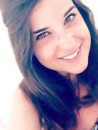 Hot wife, Girlfriends, Portuguese