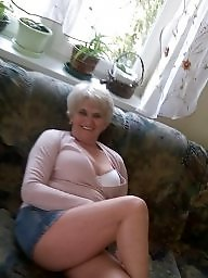 Ugly, Granny boobs, Amateur granny, Ugly mature, Granny big boobs, Ugly granny