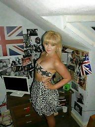 British, British teens, British teen, British amateur, British tits