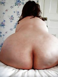 Cellulite, Granny ass, Bbw granny, Cellulite ass, Huge ass, Big butt