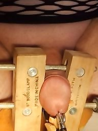 Femdom, Fisting, Cbt, Fist, Fisted