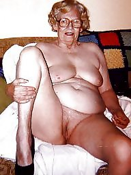 Granny, Grannies, Matures, Granny mature, Milf mature, Milf granny