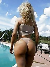 Mature, Mature beach, Swimsuit, Mature swimsuit, Voyeur mature, Voyeur beach