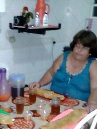 Aunty, Bbw mature, Auntie