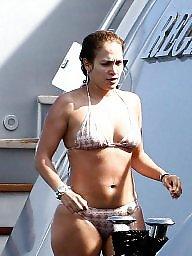 Bikini, Skirt, Tight, Candid, Tight ass, Bikinis