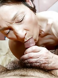 Asian granny, Granny, Asian mature, Mature asian, Mature asians, Asian grannies