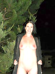Moms, Milf mom, Mature moms, Amateur mom