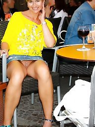 German mature, German, German milf, German amateur, Mature german