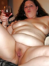 Mature, Fat, Mature bbw, Fat mature, Mature fat, Mature big boobs