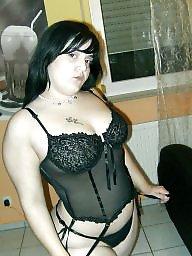 Bbw, Bbw lingerie, Bbw amateur, Amateur lingerie