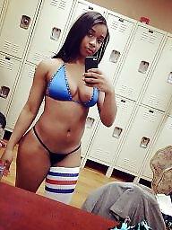 Black ass, Ebony tits, Black tits, Stripper