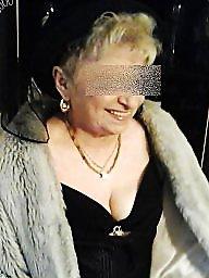 Granny, Brazilian, Brazilian mature, Mature grannies