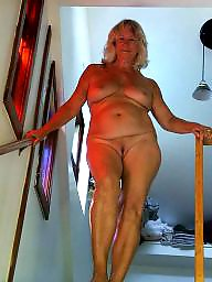 Matures, Lady, Mature ladies