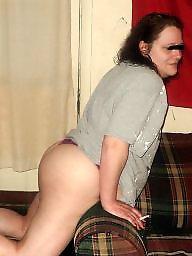 Mommy, Butt, Dirty ass, Dirty, Butts, Bbw butt