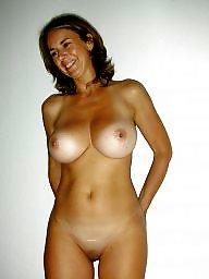Home, Milf nudes