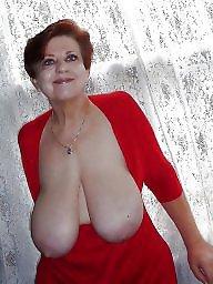 Bbw granny, Granny big boobs, Granny bbw, Granny boobs, Bbw grannies, Big granny
