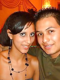 Mexican, Couples, Hotel, Couple amateur