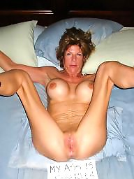 Cuckold, Mature milf, Mature love, Mature bbc, Amateur cuckold