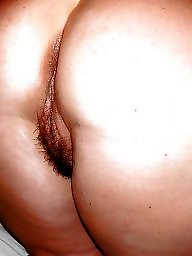 Clean, Amateur mature, Cleaning, Relax