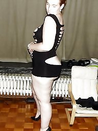 Mature stocking, Mature stockings, Stockings mature