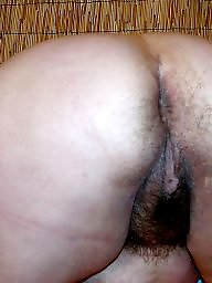 Mature, Masturbation, Masturbate, Masturbating, Bbw matures, Mature asses