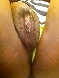 Face, Faces, Ebony ass