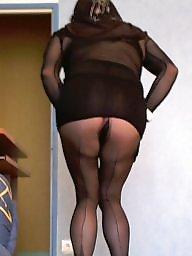 Upskirt, Milf, Big boobs, Boobs, Upskirts, Milfs