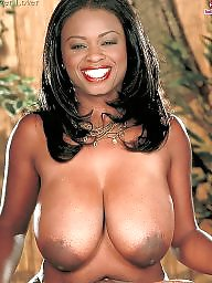 Hairy ebony, Ebony hairy, Ebony big boobs, Big hairy, Big ebony