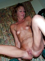 Mom, Aunt, Mature mom, Amateur mom, Mom and, Mature moms