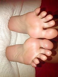 Feet, Wife, Mature feet, Mature wife, Amateur wife, Wifes