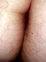 Hairy bbw, Dress, Dressed, Bbw dressed, Big hairy, Bbw naked