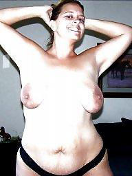 Plumper, Blonde bbw, Bbw sexy, Bbw blonde, Sexy bbw, Plumpers