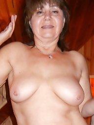 Granny, Granny sexy, Sexy granny, Amateur granny, Granny amateur, Mature sexy