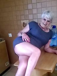 Ugly, Mature, Granny boobs, Granny big boobs, Boobs granny, Big granny
