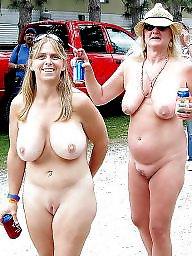 Nudist, Nudists, Natural