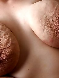 Huge tits, Big boobs, Huge boobs, Huge, Huge boob