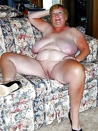 Bbw mature amateur, Bbw amateur mature