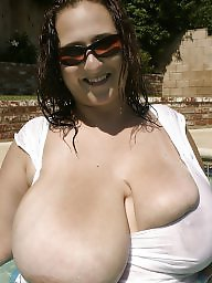 Fat, Mature bbw, Fat mature, Mature big boobs, Fat bbw, Fat boobs