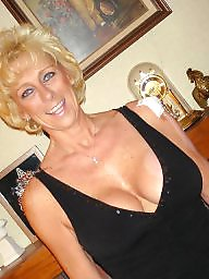 Blonde mature, Blonde milf, Blond mature, Mature blond